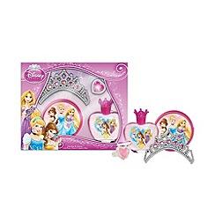 Disney Princess - Tiara set