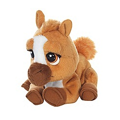 Emotion Pets - Little Cuddles - Toffee the Pony