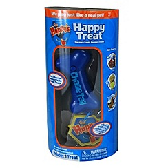 Flair - The Happy's Happy Treat - Blue Bone