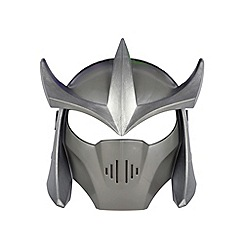 Teenage Mutant Ninja Turtles - Deluxe Mask - Shredder