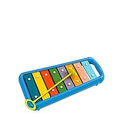Halilit - Baby Xylophone