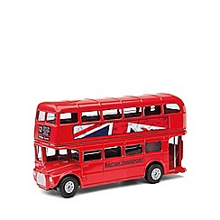 Hornby - Corgi Best of British Routemaster