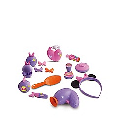 Minnie Mouse - Beauty Set