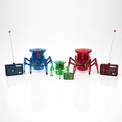 Hexbug - Spider XL
