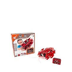 Hexbug - VEX Robotics Ant