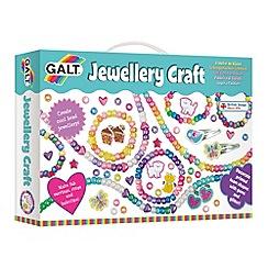 Galt - Jewellery Craft