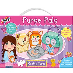 Galt - Purse Pals