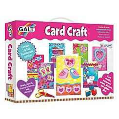 Galt - Card Craft