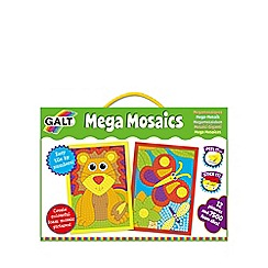Galt - Mega Mosaics