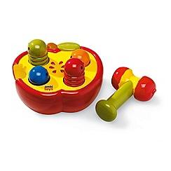 Ambi Toys - Pounding Apple