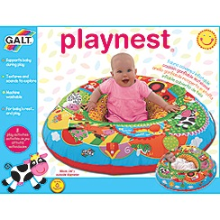 Galt - Playnest - Farm