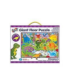 Galt - Giant Floor Puzzle Dino