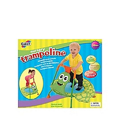 Galt - Nursery Trampoline