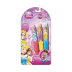 Disney Princess - My BLO pens Set
