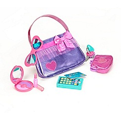 Play Circle - Princess Purse Set