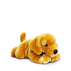 Keel - 50cm Labrador