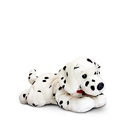 Keel - 50cm Dalmatian