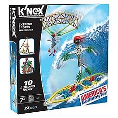 K'Nex - Extreme Sports