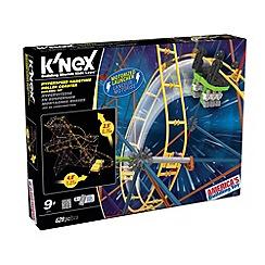 K'Nex - Hyperspeed Hangtime Roller Coaster