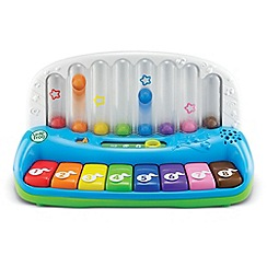 LeapFrog - Poppin' Play Piano