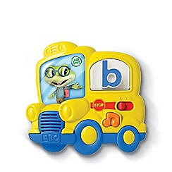 LeapFrog - Fridge Phonics Magnetic Letter Set