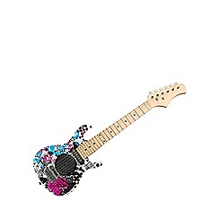 Monster High - Electric Guitar
