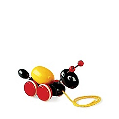 Brio - Ant with Egg