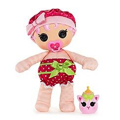 Lalaloopsy - Babies Doll -Jewel Sparkles