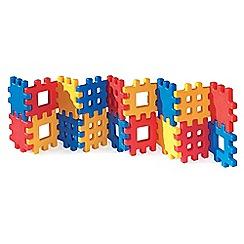 Little Tikes - Big waffles blocks