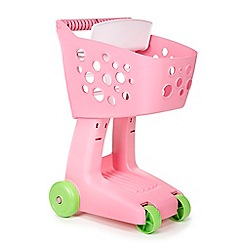 Little Tikes - Lil' Shopper - Pink