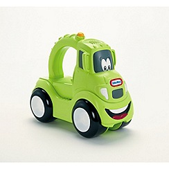 Little Tikes - Handle haulers truck