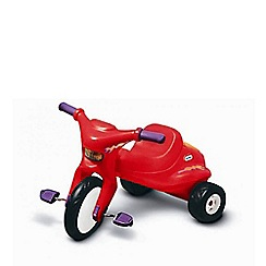 Little Tikes - Tough tyre trike