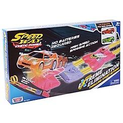 Motormax - Speed Way Extreme Elimination