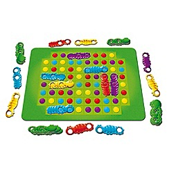 Tactic - Colourful Caterpillars