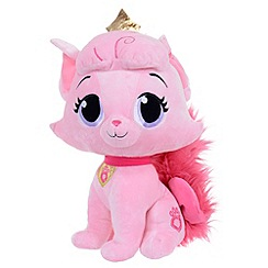 Disney Princess - Palace Pets 18inches Beauty