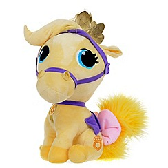Disney Princess - Palace Pets 18inches Blondie