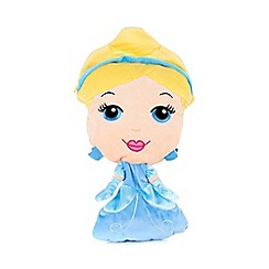 Disney Princess - Cinderella Back Pack