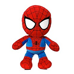 Spider-man - Chunky Spiderman 20inches