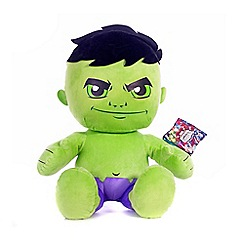 The Avengers - Chunky Hulk 20inches