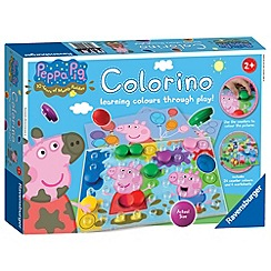 Peppa Pig - Ravensburger Colorino