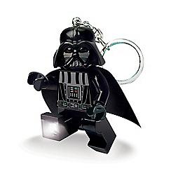 LEGO - Darth Vader Keylight