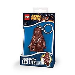 Lego - Chewbacca Keylight