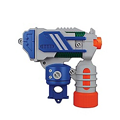 Re:creation - Fuze Cyclone Water Blaster