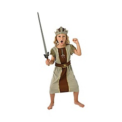 Rubie's - Viking Costume - Medium