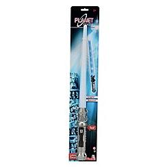 Simba - Laser sword