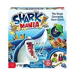Spin Master - Shark mania