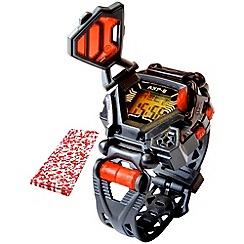Spin Master - Spy gear field agent spy watch