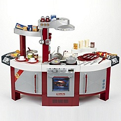 Theo klein - Miele kitchen no. 1