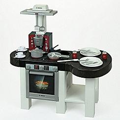 Bosch - Kitchen