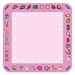 Tomy - Aquadoodle Classic Pink